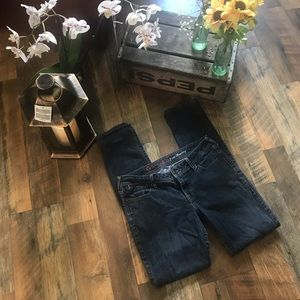 ❤️4+/50%off❤️Guess jeans
